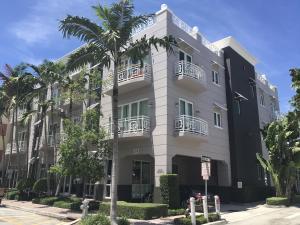 Royal Atlantic Condominium