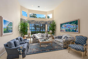 Harbour Ridge -river Pointe - Palm City - RX-10459783