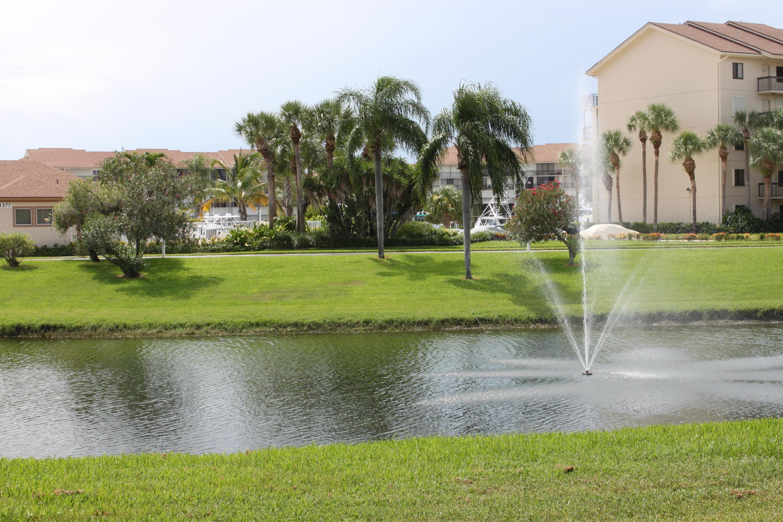 Photo of home for sale at 601 Seafarer Circle, Jupiter FL