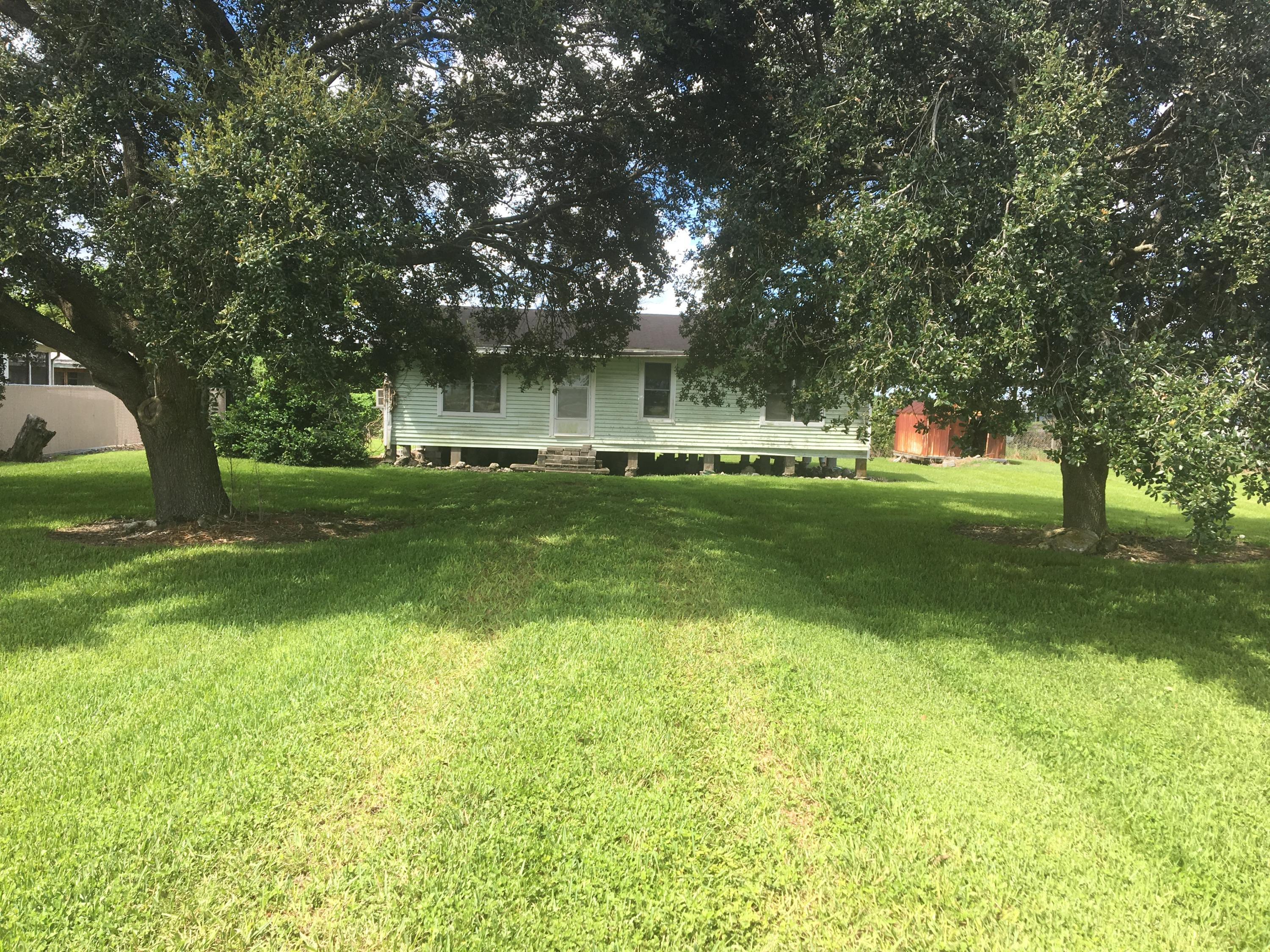 Home for sale in Open subdivision Belle Glade Florida
