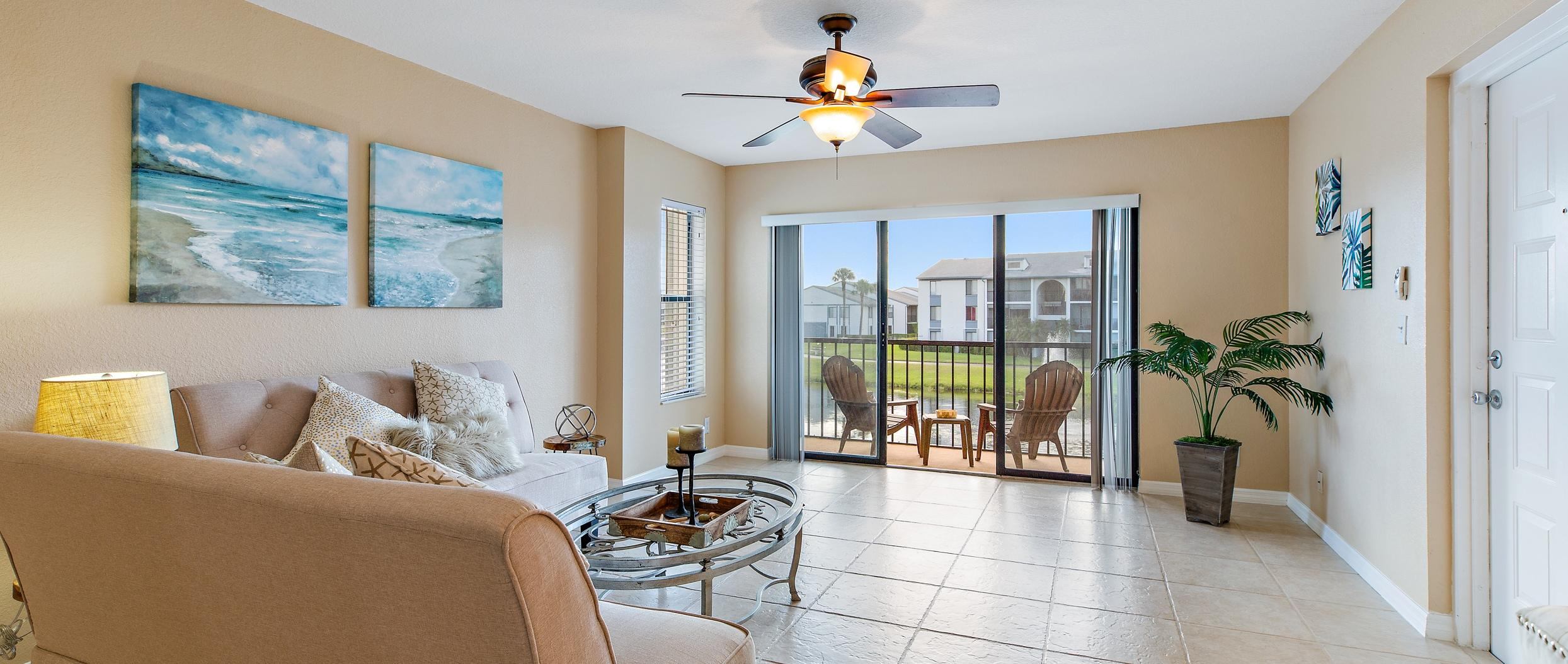 Home for sale in Palm Club Village East West Palm Beach Florida