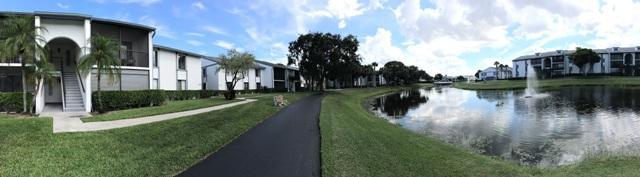 1013 Green Pine Boulevard B2 West Palm Beach, FL 33409 photo 16