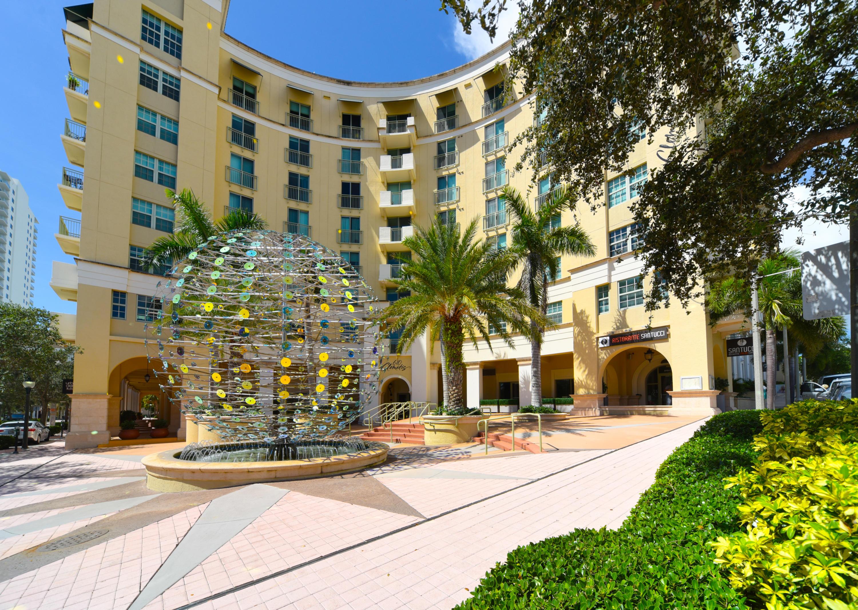 610 Clematis Street 619 West Palm Beach, FL 33401 photo 3