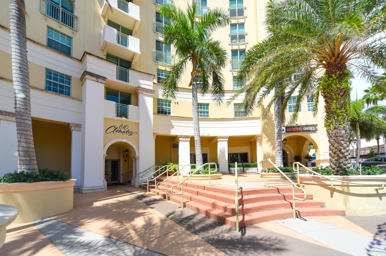 610 Clematis Street 619 West Palm Beach, FL 33401 photo 33