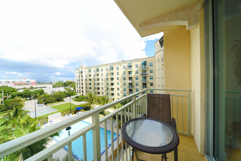 610 Clematis Street 619 West Palm Beach, FL 33401 photo 2