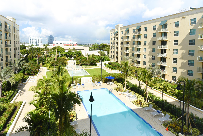 610 Clematis Street 619 West Palm Beach, FL 33401 photo 6