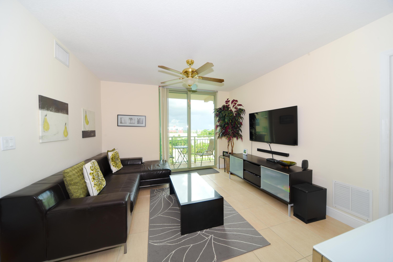 610 Clematis Street 619 West Palm Beach, FL 33401 photo 10