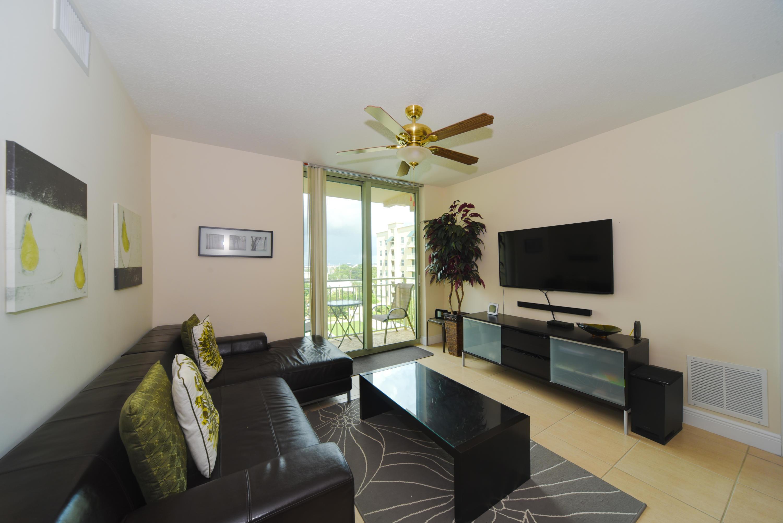 610 Clematis Street 619 West Palm Beach, FL 33401 photo 11
