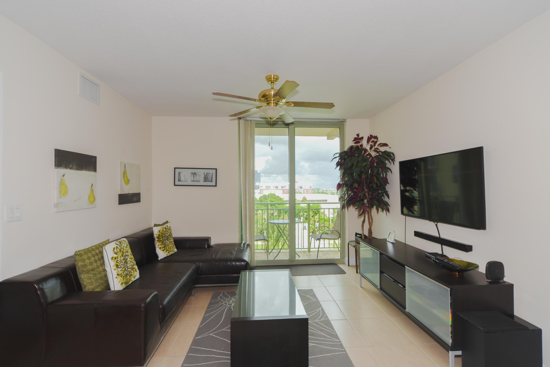 610 Clematis Street 619 West Palm Beach, FL 33401 photo 13