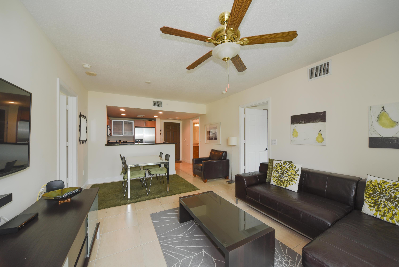 610 Clematis Street 619 West Palm Beach, FL 33401 photo 14
