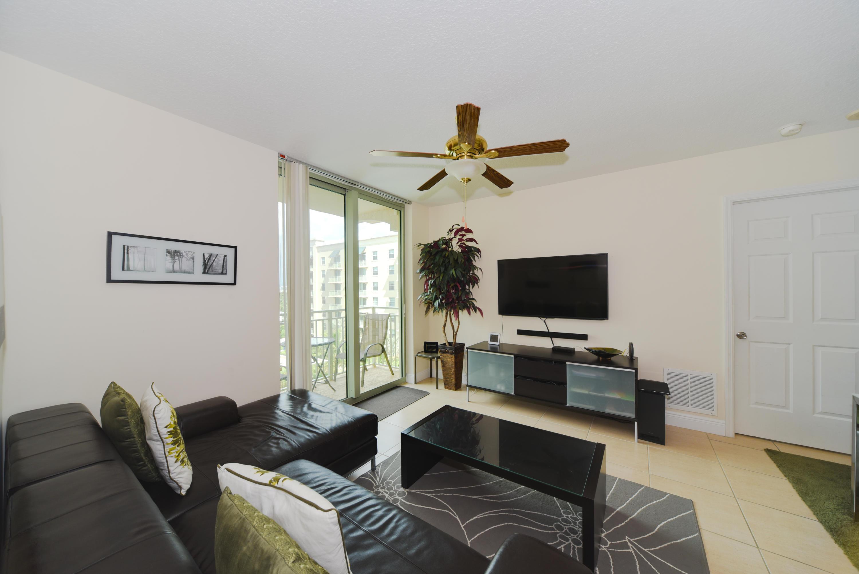610 Clematis Street 619 West Palm Beach, FL 33401 photo 15