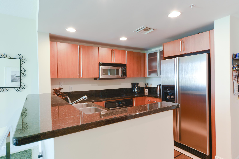 610 Clematis Street 619 West Palm Beach, FL 33401 photo 7