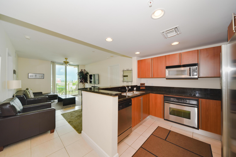 610 Clematis Street 619 West Palm Beach, FL 33401 photo 9