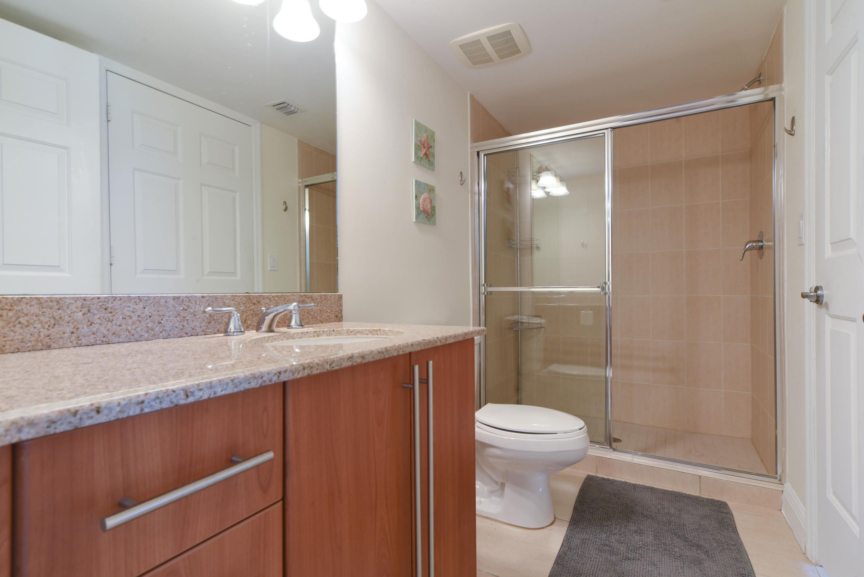 610 Clematis Street 619 West Palm Beach, FL 33401 photo 17