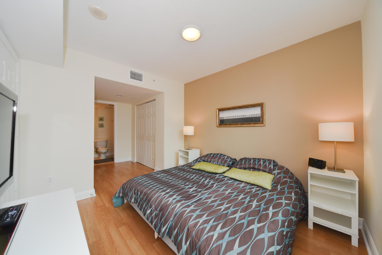 610 Clematis Street 619 West Palm Beach, FL 33401 photo 21