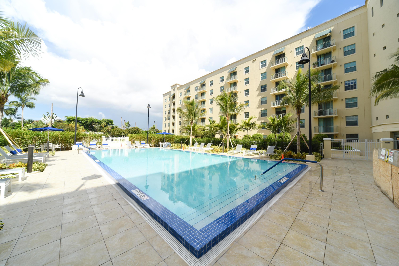 610 Clematis Street 619 West Palm Beach, FL 33401 photo 22