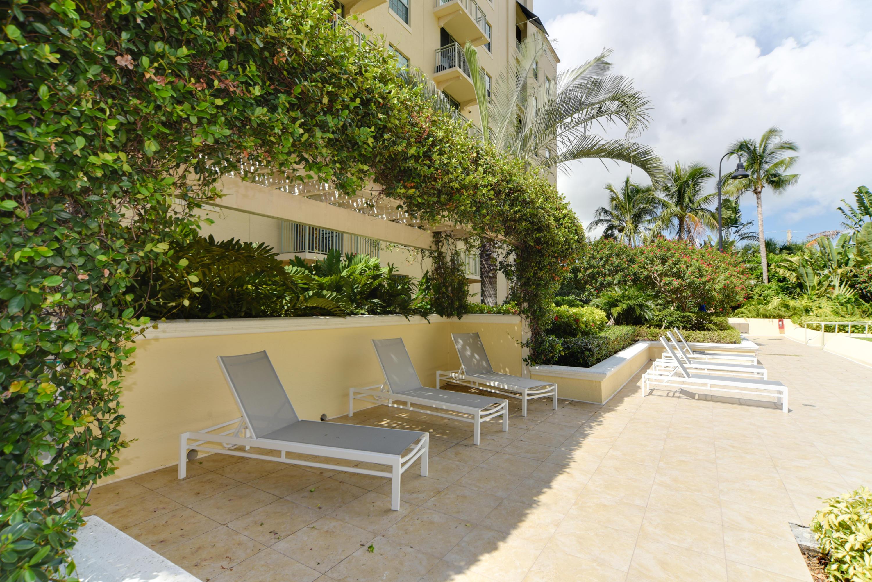 610 Clematis Street 619 West Palm Beach, FL 33401 photo 25
