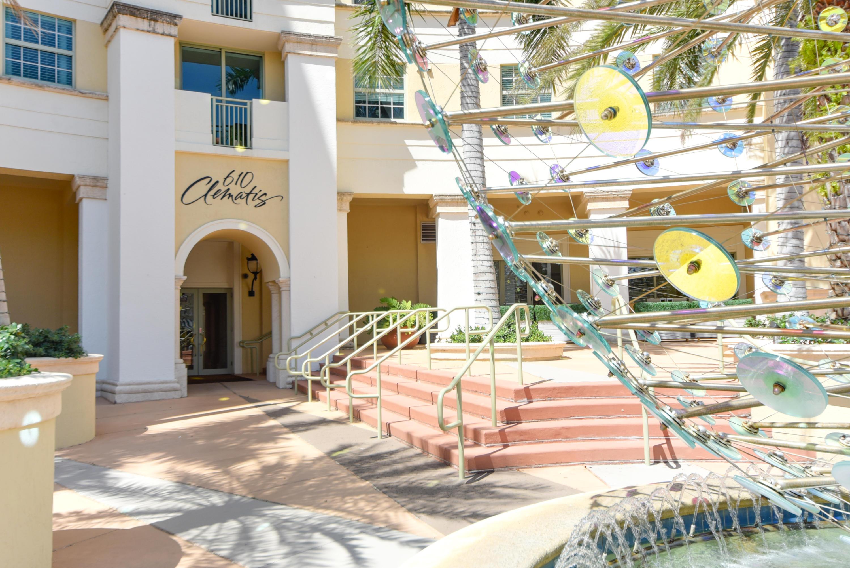 610 Clematis Street 619 West Palm Beach, FL 33401 photo 28