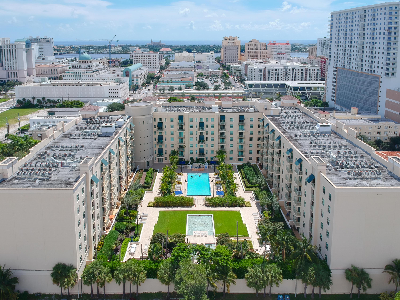 610 Clematis Street 619 West Palm Beach, FL 33401 photo 32