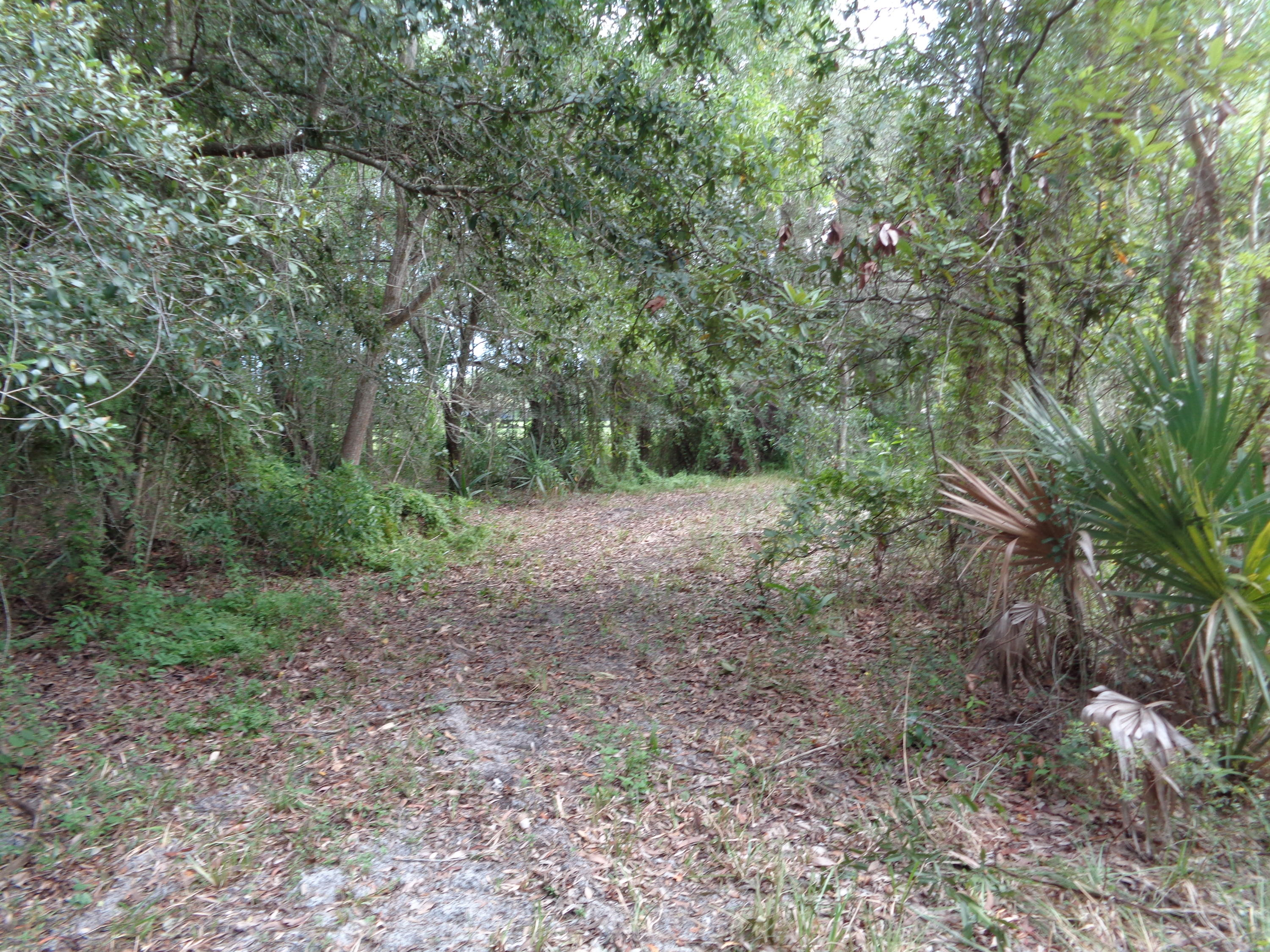 Photo of home for sale at 16363 Deer Path Lane, Wellington FL