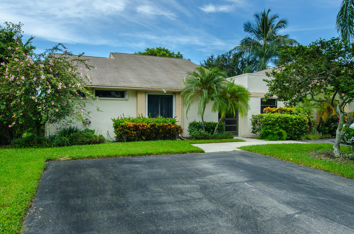 635 NW 31st Avenue Delray Beach, FL 33445 photo 1