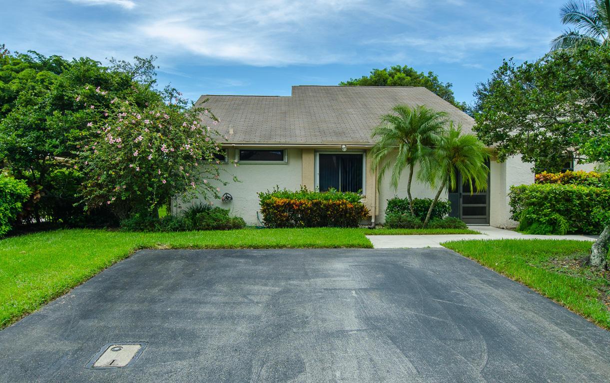 635 NW 31st Avenue Delray Beach, FL 33445 photo 24