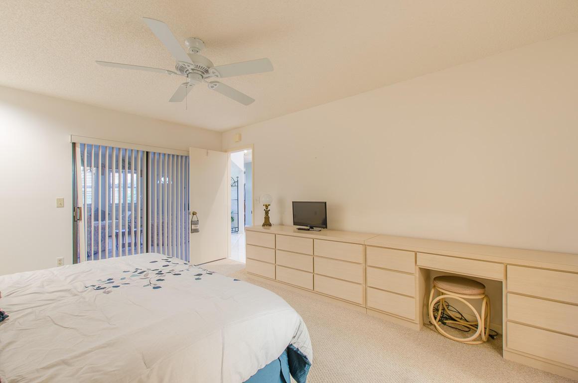 635 NW 31st Avenue Delray Beach, FL 33445 photo 16