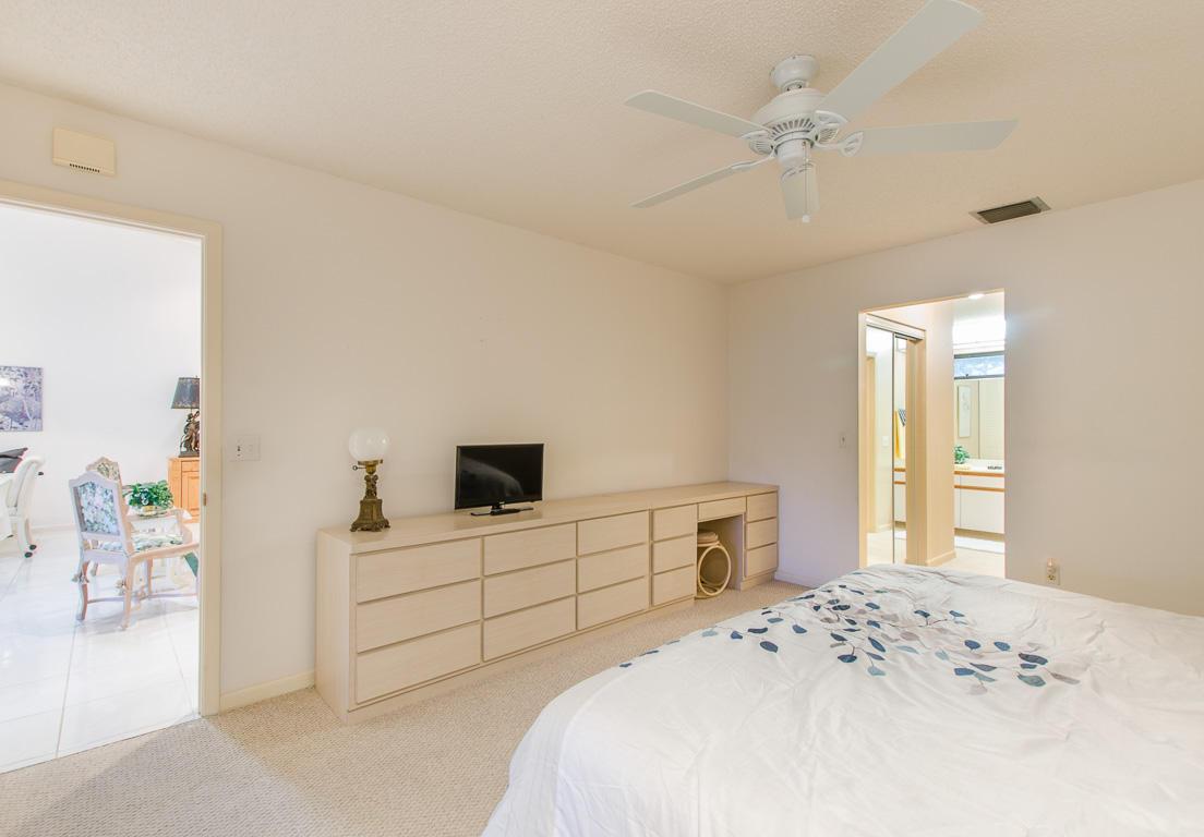 635 NW 31st Avenue Delray Beach, FL 33445 photo 17