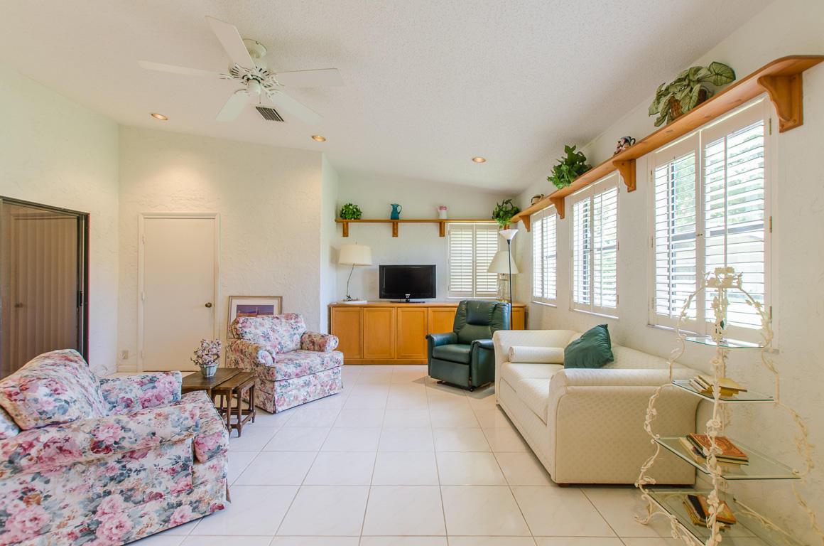 635 NW 31st Avenue Delray Beach, FL 33445 photo 13