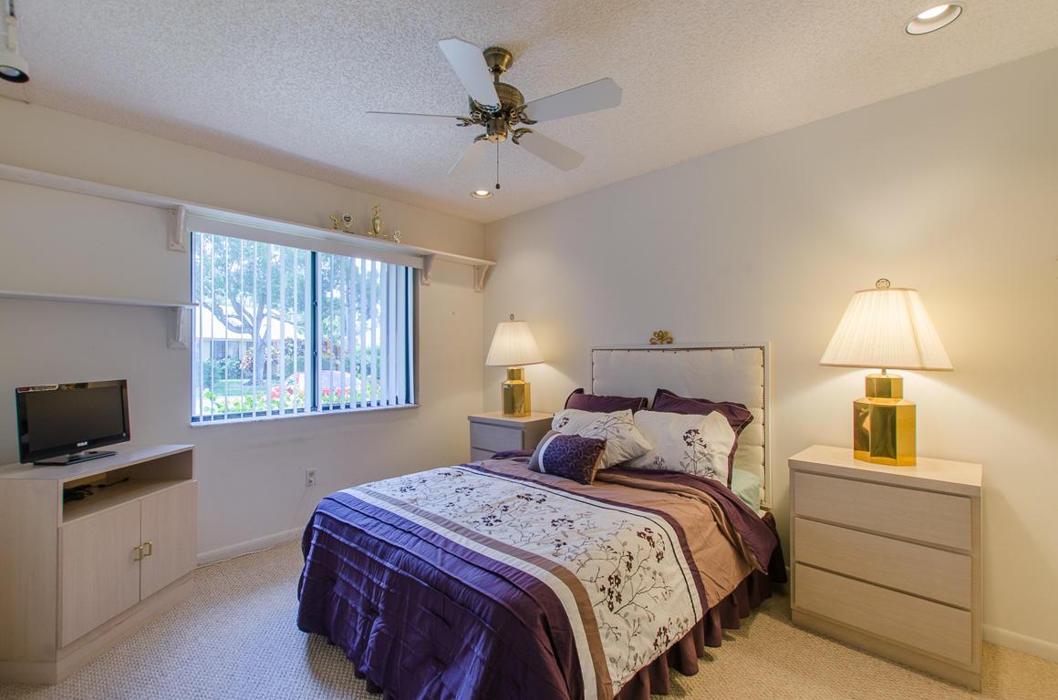 635 NW 31st Avenue Delray Beach, FL 33445 photo 20