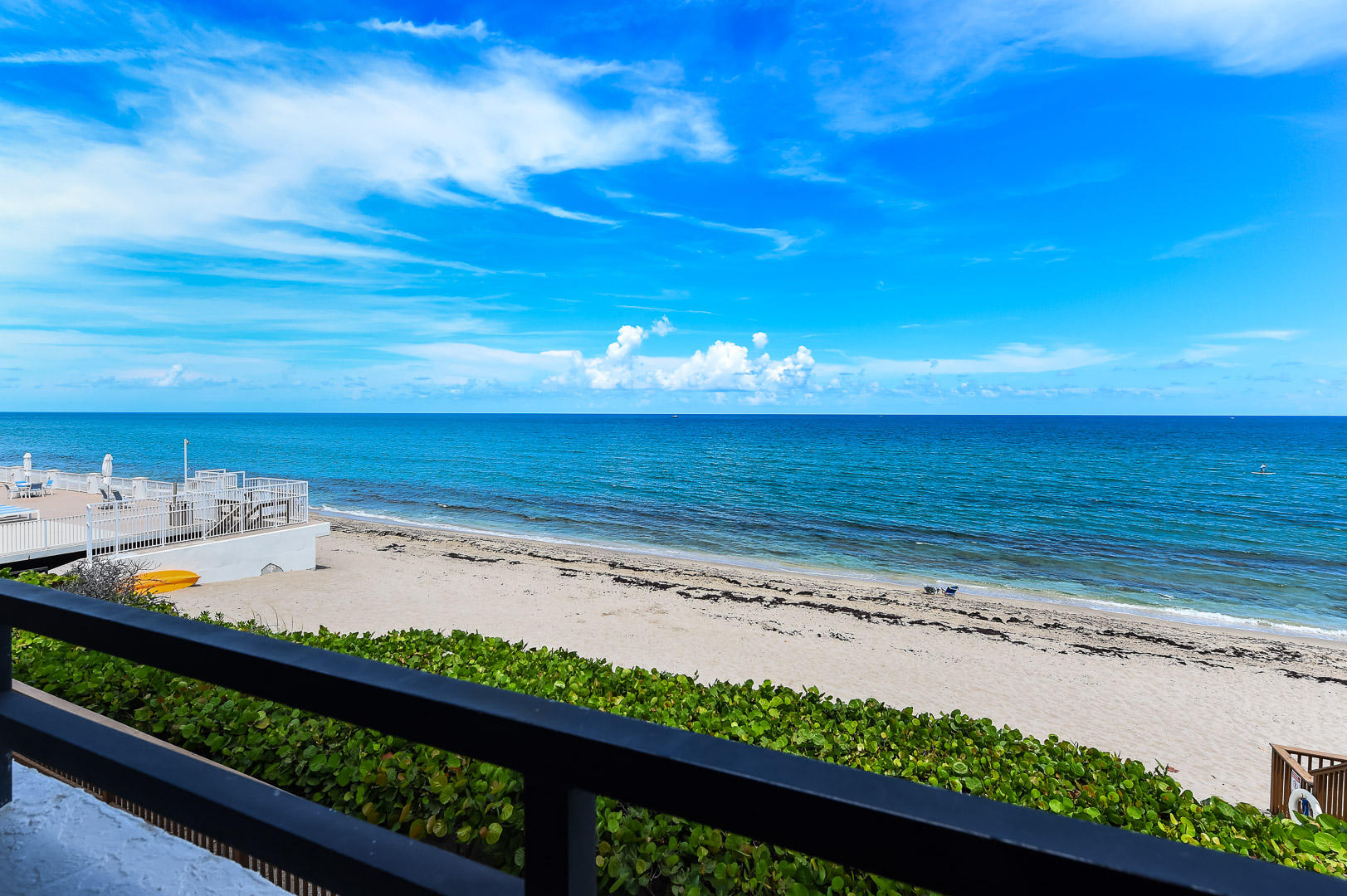 Home for sale in THIRTY FIVE SIXTY CONDO South Palm Beach Florida