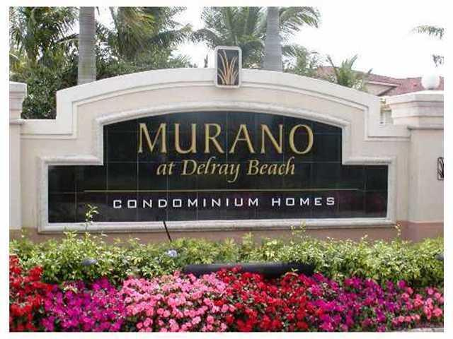 15025 Michelangelo Boulevard 102 Delray Beach, FL 33446 photo 3