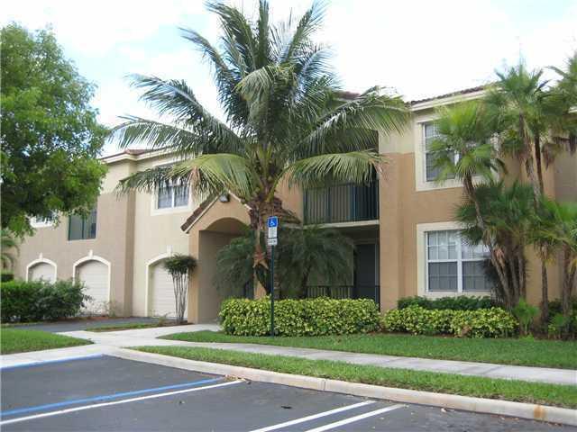 15025 Michelangelo Boulevard 102 Delray Beach, FL 33446 photo 10