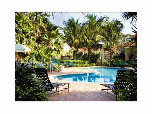 15025 Michelangelo Boulevard 102 Delray Beach, FL 33446 photo 11