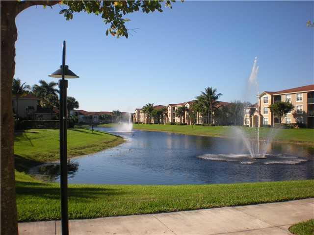 15025 Michelangelo Boulevard 102 Delray Beach, FL 33446 photo 12