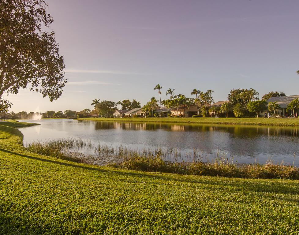 635 NW 31st Avenue Delray Beach, FL 33445 photo 53