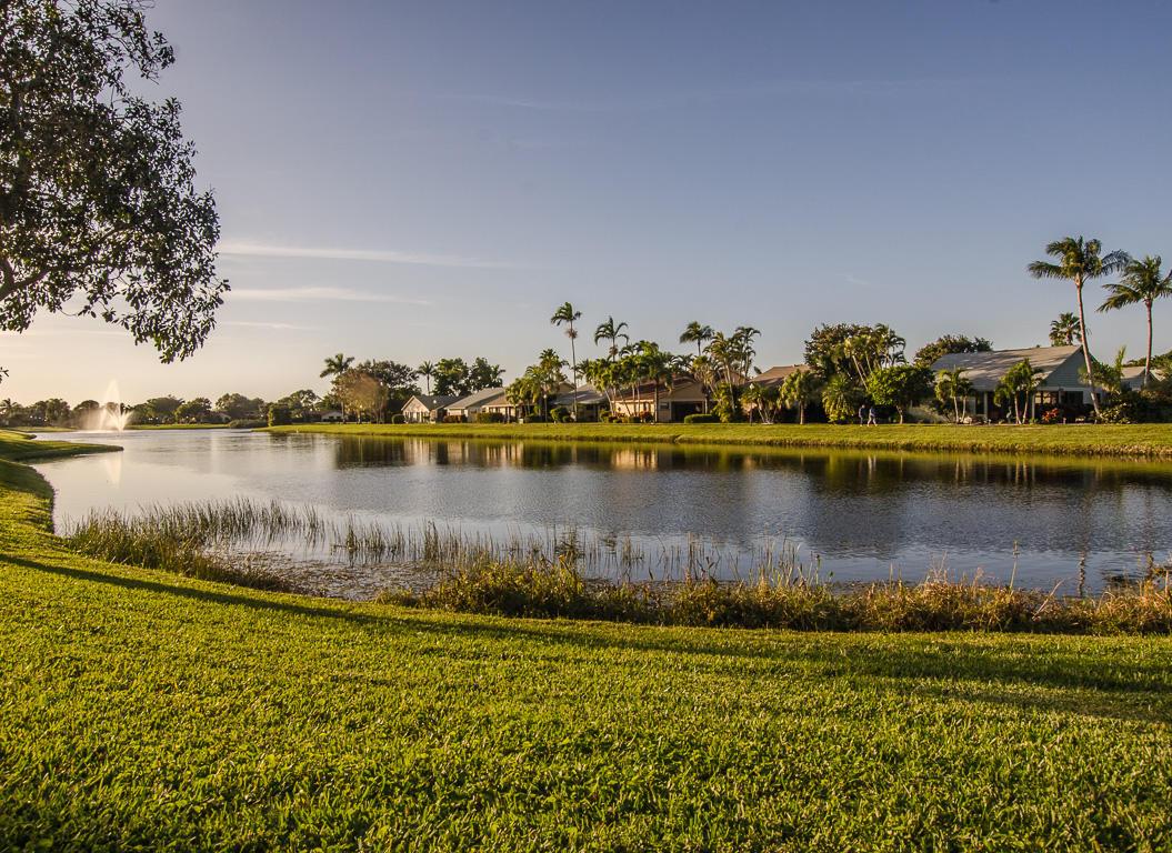 635 NW 31st Avenue Delray Beach, FL 33445 photo 54