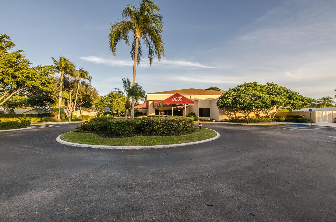 635 NW 31st Avenue Delray Beach, FL 33445 photo 55