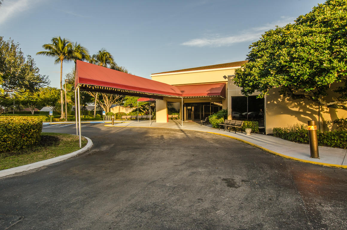 635 NW 31st Avenue Delray Beach, FL 33445 photo 56