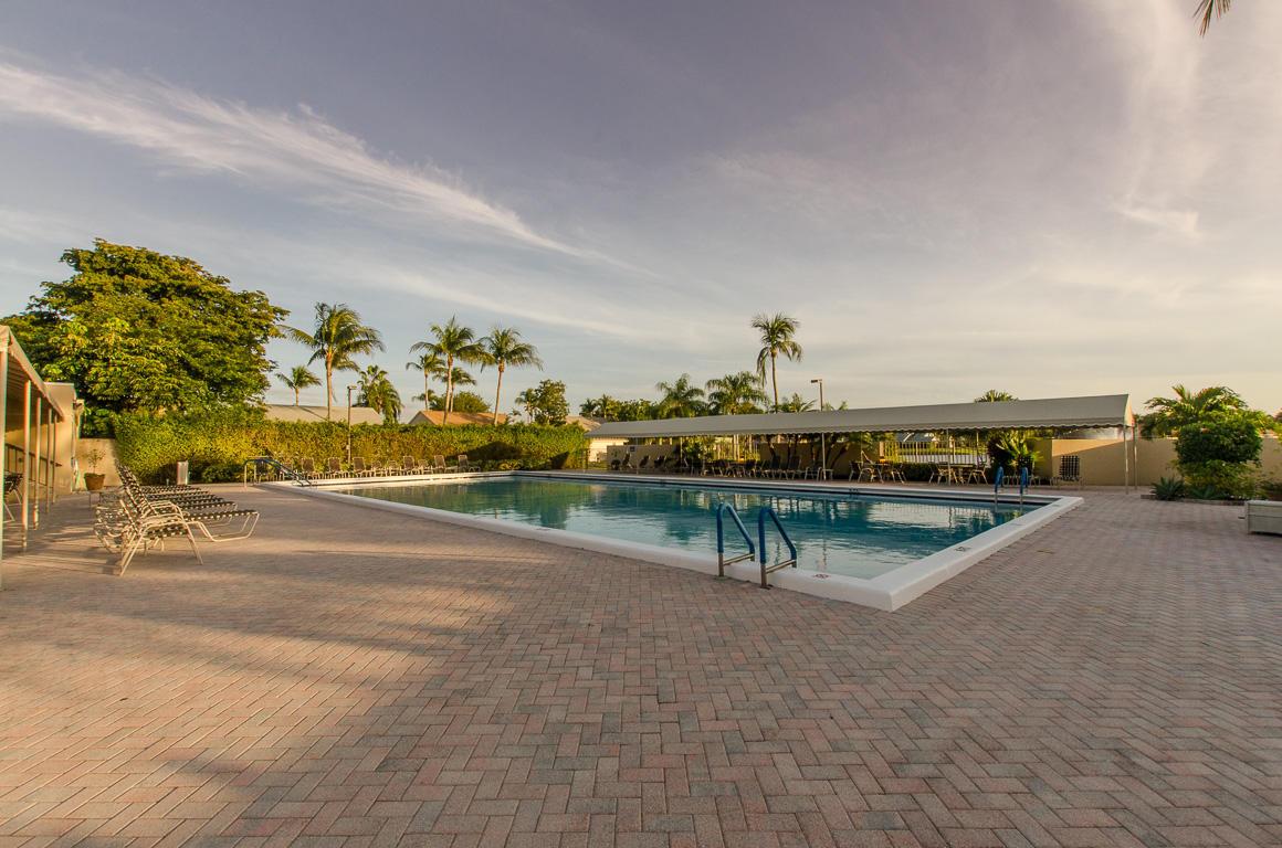 635 NW 31st Avenue Delray Beach, FL 33445 photo 58