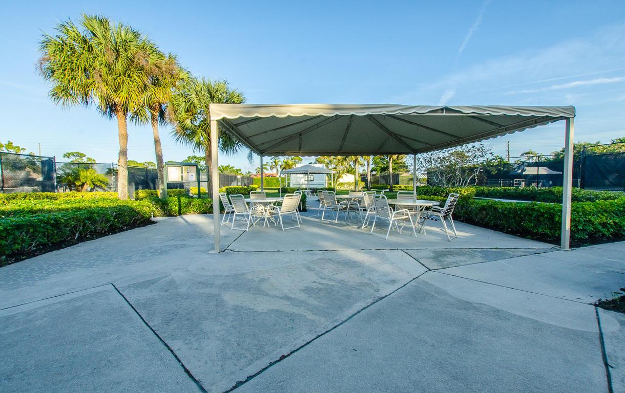 635 NW 31st Avenue Delray Beach, FL 33445 photo 68