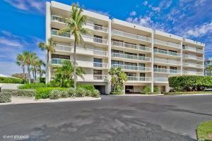 Meridian Of Palm Beach