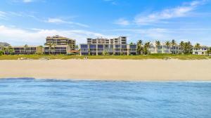 Ocean Place 2155 S Ocean Boulevard