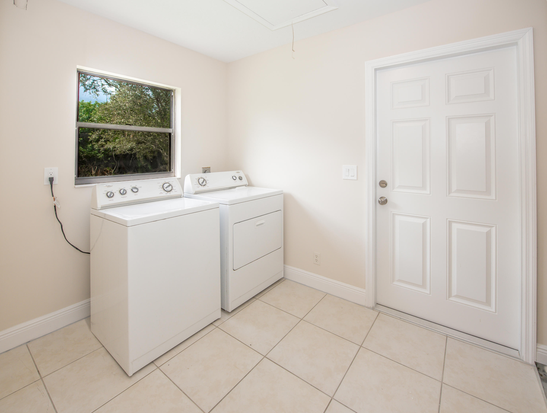 4842 120th Avenue West Palm Beach, FL 33411 photo 10