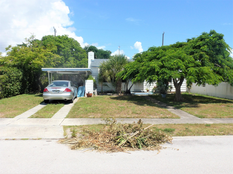 925 Churchill Road West Palm Beach, FL 33405 photo 1