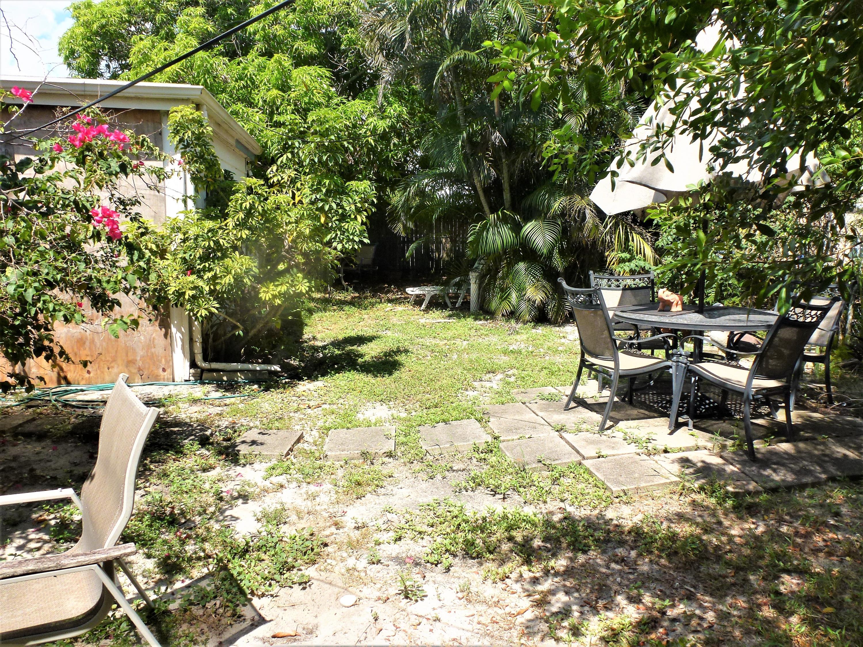 925 Churchill Road West Palm Beach, FL 33405 photo 15