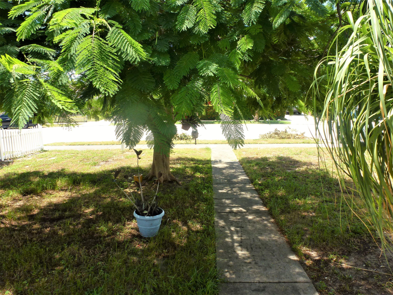 925 Churchill Road West Palm Beach, FL 33405 photo 18