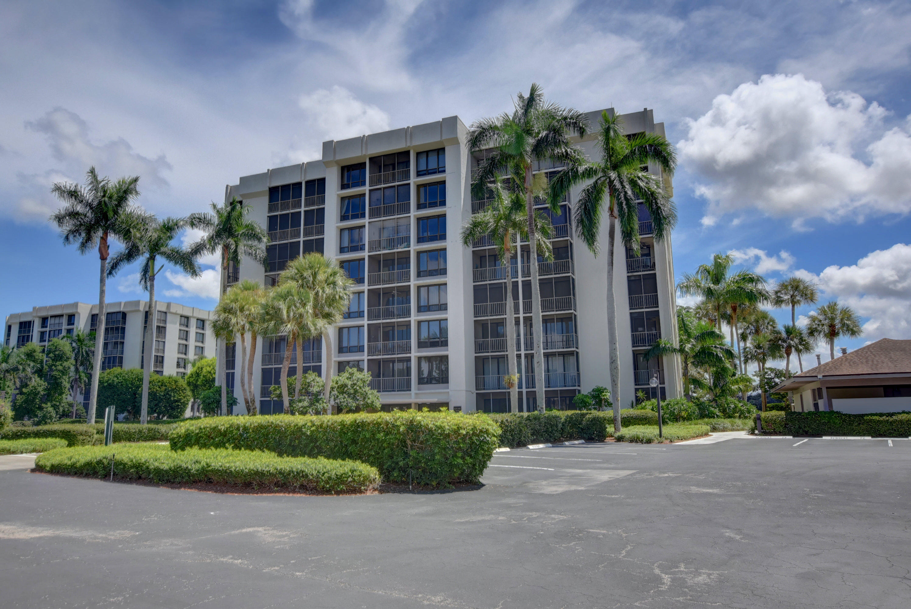 Photo of 6815 Willow Wood Drive #4086, Boca Raton, FL 33434