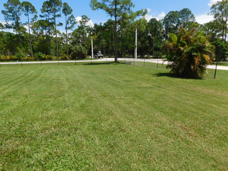 4793 Avocado Boulevard Royal Palm Beach, FL 33411 photo 23