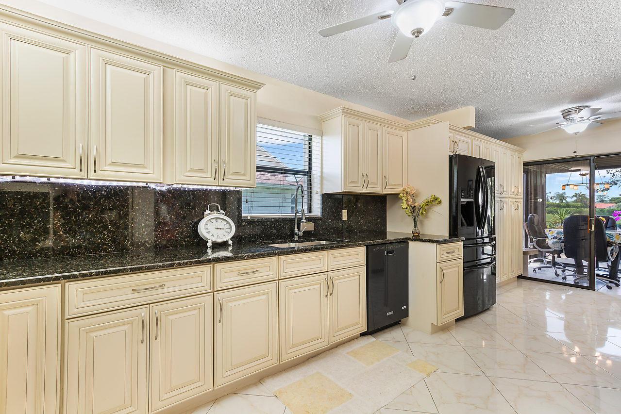 5615 Pleasant Valley Lane Delray Beach, FL 33484 photo 13